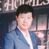 1001_30980567 large avatar