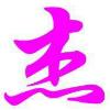 1001_1619555921_avatar