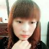 1001_854652047_avatar
