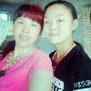 1001_770531878_avatar