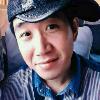 1001_1245716791_avatar