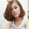 1001_173317420_avatar