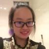 1001_699086218_avatar