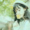 1001_1883237429_avatar