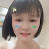 1001_926808528_avatar