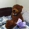 1001_611225584_avatar
