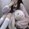 1001_15475035994_avatar