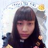 1001_1416744696_avatar
