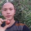 1001_2108797229 large avatar
