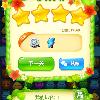 1001_197400540_avatar