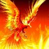 1001_240038409_avatar