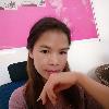1001_587529875_avatar