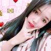 1001_861472594_avatar
