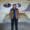 1001_233931774_avatar