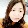 1001_2047955558_avatar