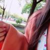 1001_325946765_avatar