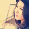 1001_265682573_avatar