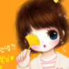 1001_1285313259_avatar