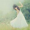 1001_1393923708_avatar