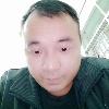 1001_818488388_avatar