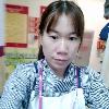 1001_2055224933_avatar