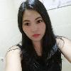 1001_140901843_avatar