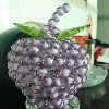 1001_1420520524 large avatar