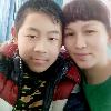 1001_1656476588_avatar