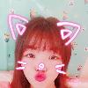 1001_226547629_avatar