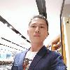1001_1238007034_avatar