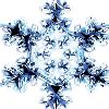1001_56413713_avatar