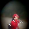 1001_527424149_avatar
