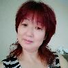 1001_1222445481 large avatar
