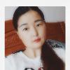 1001_216721436_avatar