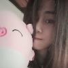 1001_1655126802_avatar