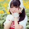1001_968381261_avatar