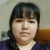 1001_1655642052_avatar