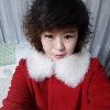 1001_64665493_avatar