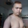 1001_1228907658_avatar
