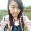 1001_1101993165_avatar