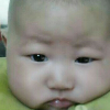 1001_1379070767_avatar