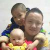 1001_624792048_avatar
