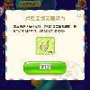1001_11968230_avatar