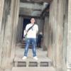 1001_182775945_avatar