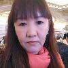 1001_1212324224_avatar