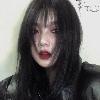 1001_832971975_avatar