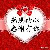 1001_1649996936_avatar