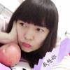 1001_399043086_avatar