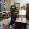 1001_2193361857_avatar
