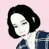 1001_1576176791_avatar